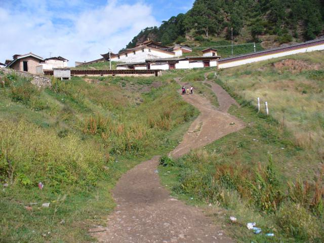 tibet_bunkaken193