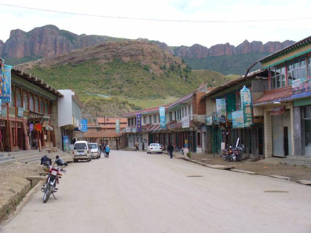 tibet_bunkaken200