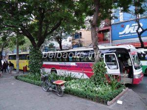 vietnam-cambodia01
