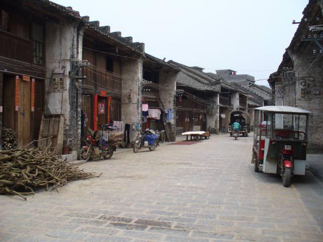 yangshuo_049