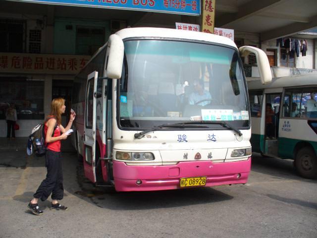 yangshuo_051