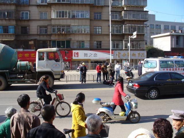yunnan2_038