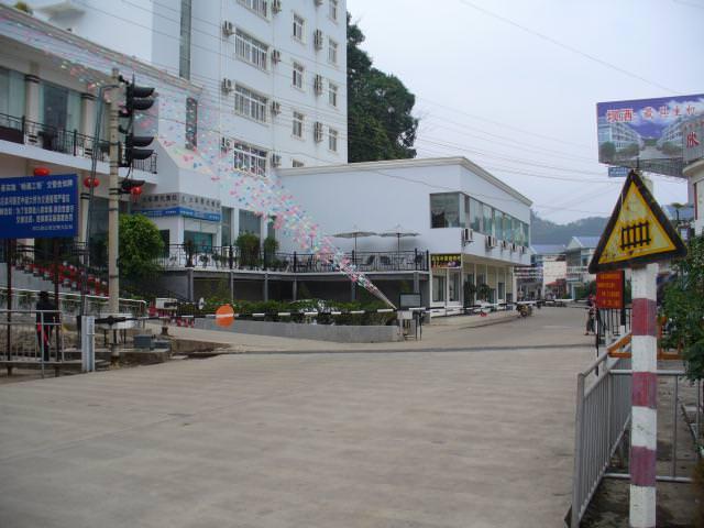 yunnan2_094