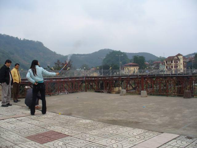 yunnan2_104