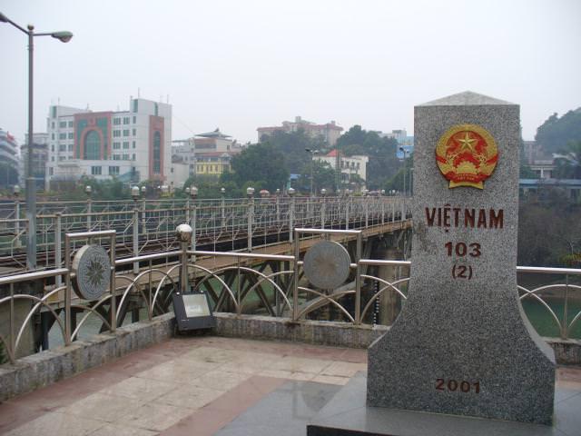 yunnan2_143
