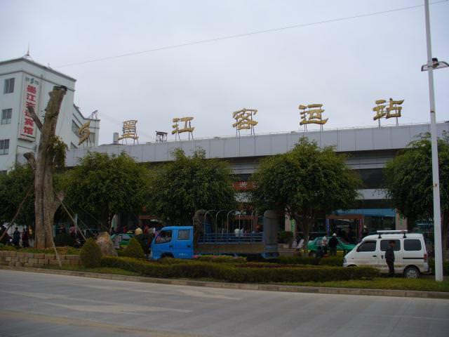 yunnan2_173