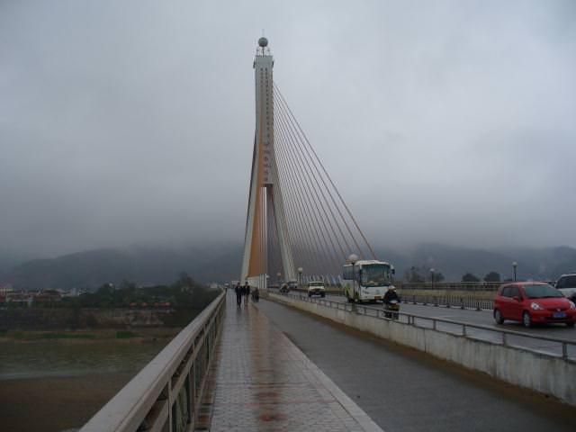 yunnan2_179