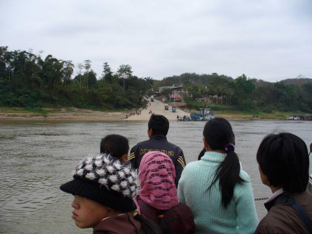 yunnan2_193