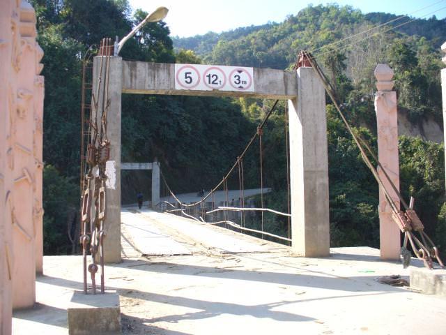 yunnan2_303