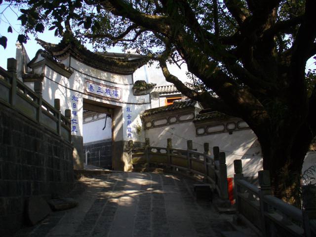 yunnan2_335