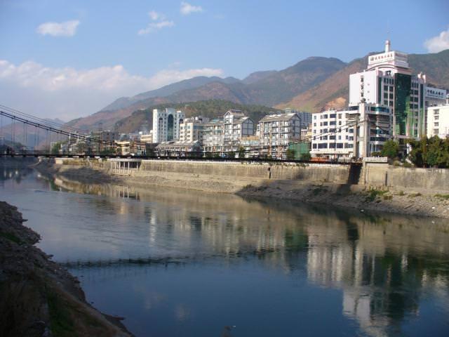 yunnan2_342