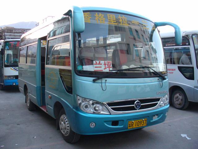 yunnan2_364