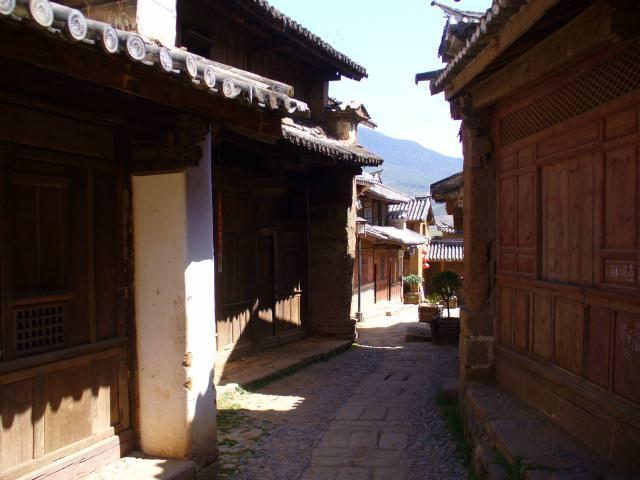 yunnan2_372