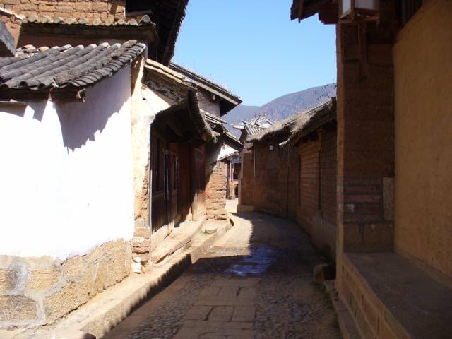 yunnan2_373