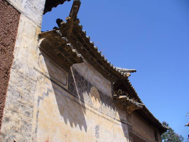 yunnan2_374