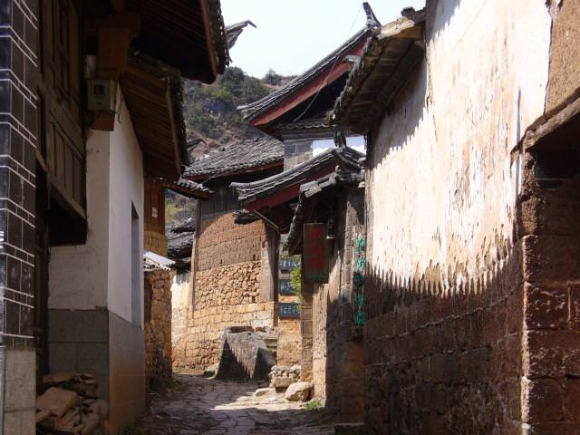 yunnan2_401