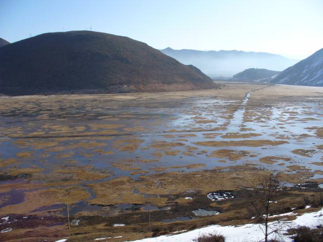 yunnan2_437