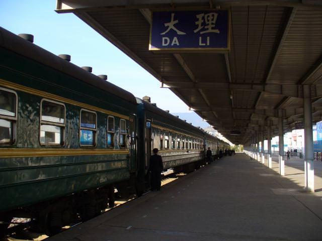 yunnan2_487