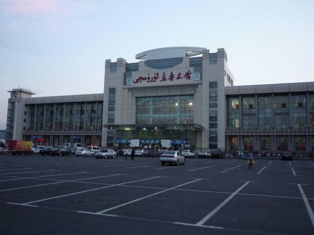 yunnan3_003