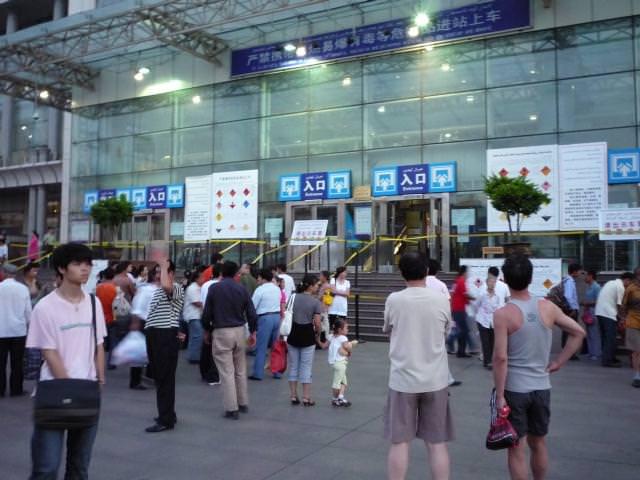 yunnan3_004