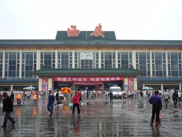 yunnan3_007