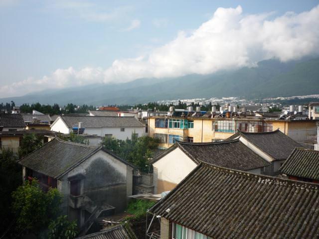 yunnan3_032