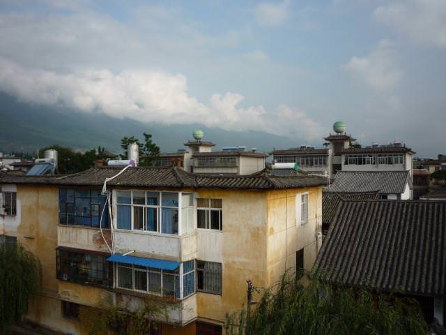 yunnan3_034
