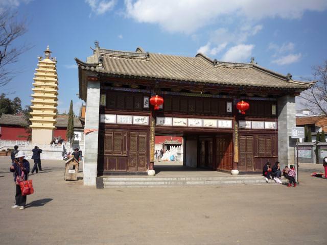 yunnan4_051