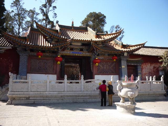 yunnan4_067