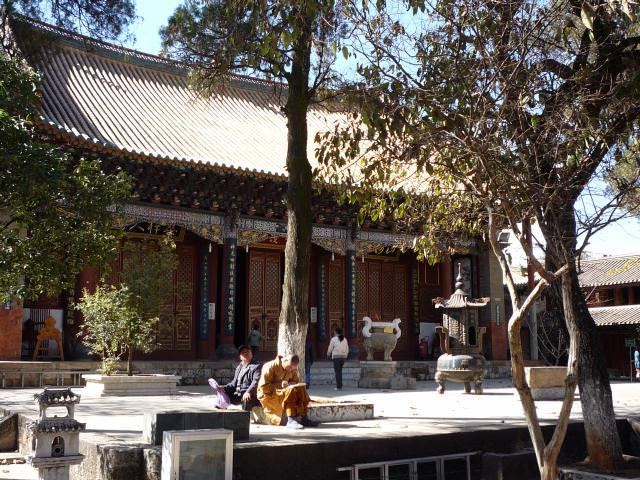 yunnan4_068