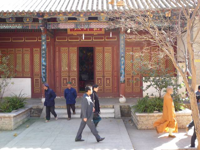 yunnan4_071