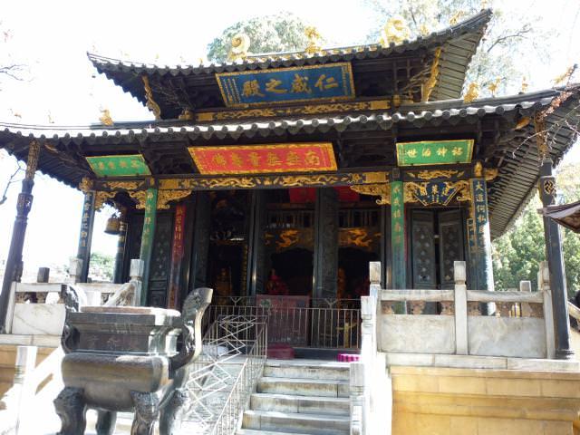 yunnan4_080