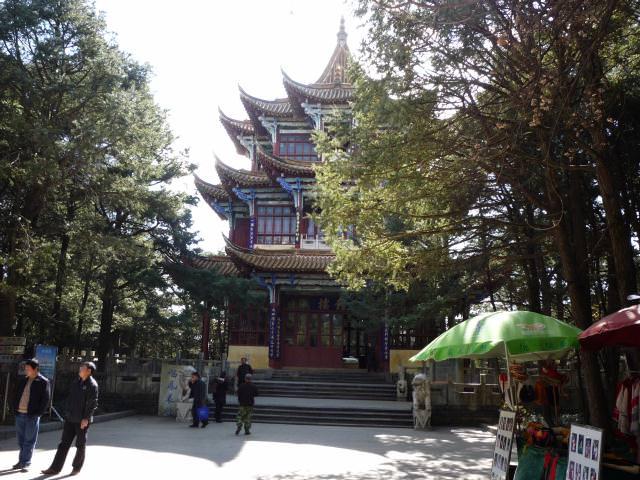 yunnan4_081