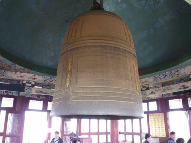 yunnan4_082