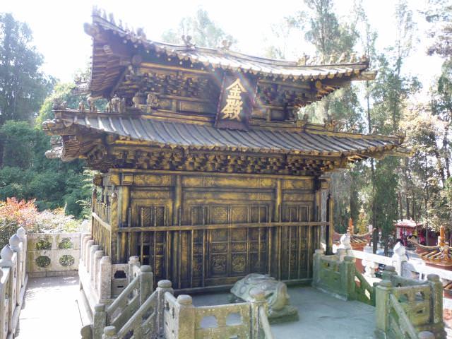 yunnan4_085