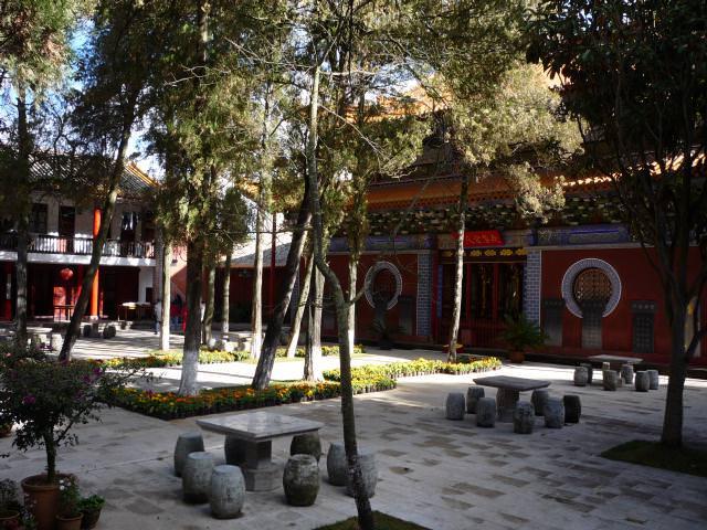 yunnan4_104