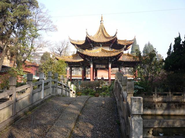 yunnan4_117