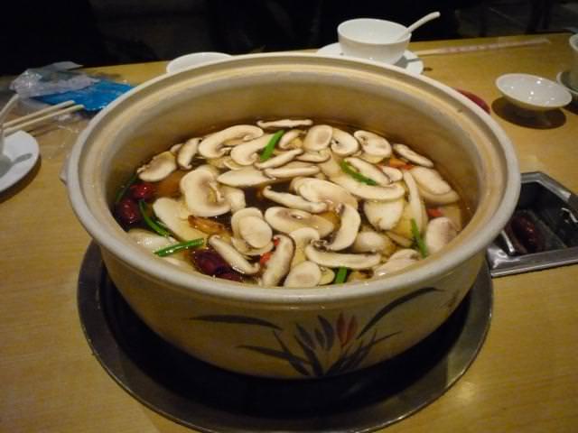 yunnan4_126