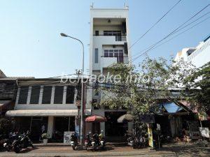 cambodia-hotel01