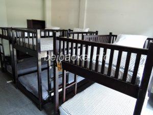 cambodia-hotel02