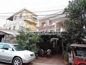 cambodia-hotel03