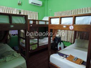 cambodia-hotel04