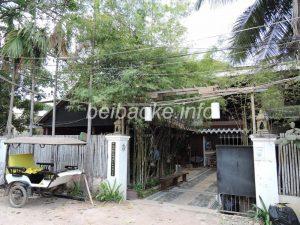 cambodia-hotel05