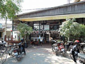 cambodia-hotel07