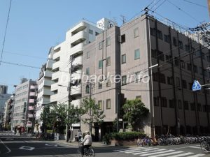 japan-hotel05