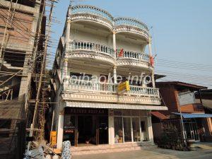 laos-hotel01