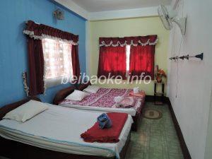 laos-hotel02