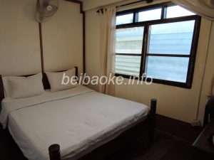 laos-hotel04