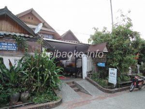 laos-hotel05