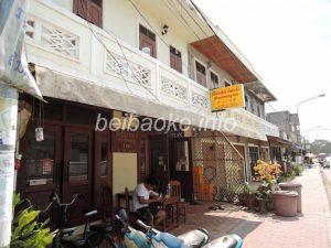 laos-hotel07